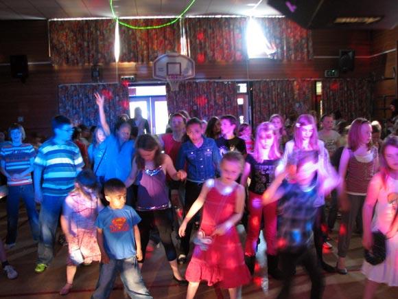 Decorating Ideas > Children's Parties Nottingham – Charlie Browns Entertainment ~ 224458_Birthday Party Ideas Nottingham